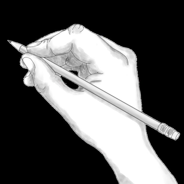 hand-1515895_1280