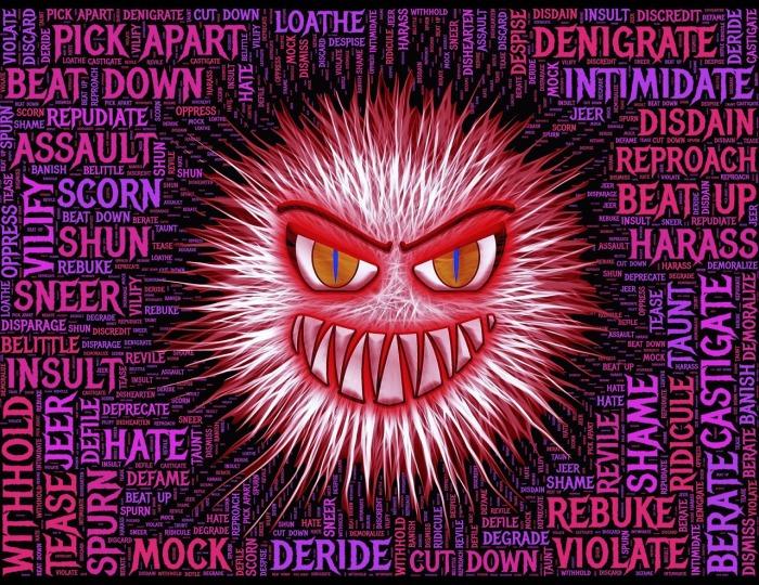 aggression-657087_1280